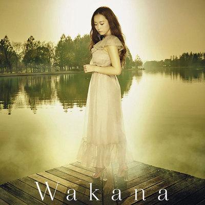 Wakana_TKY.jpg